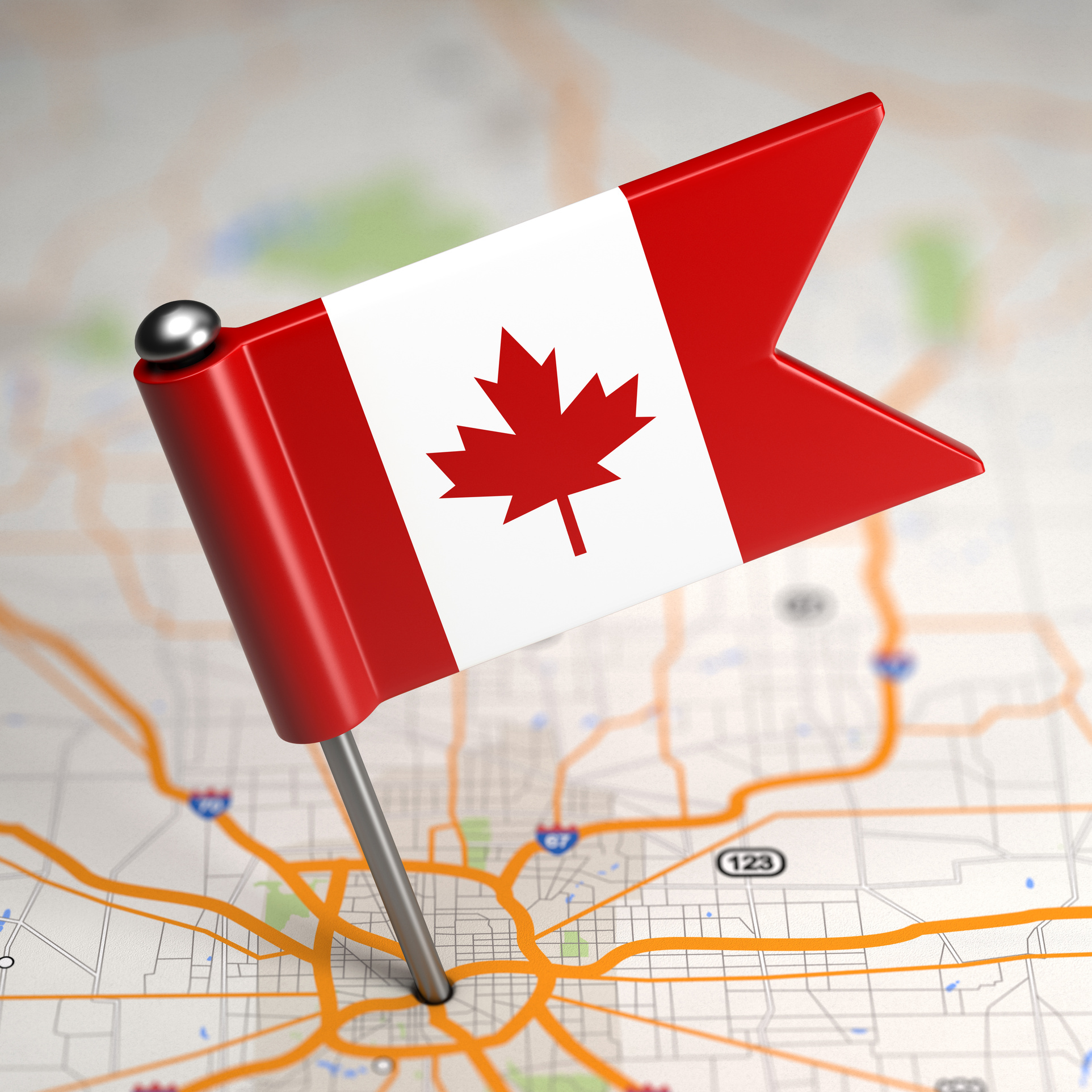 Image result for canada,fotolia